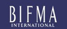 bifma international award