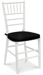 chiavari one event chair